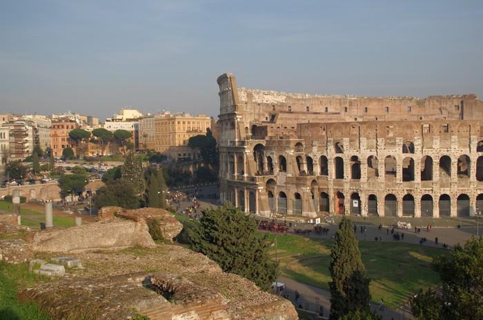 Советы путешественникам отправляющимся в Италию