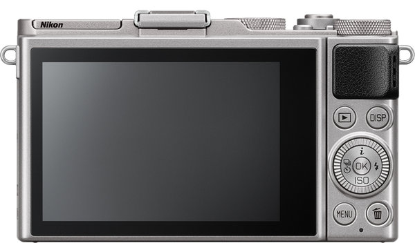 Nikon-DL24-85-b