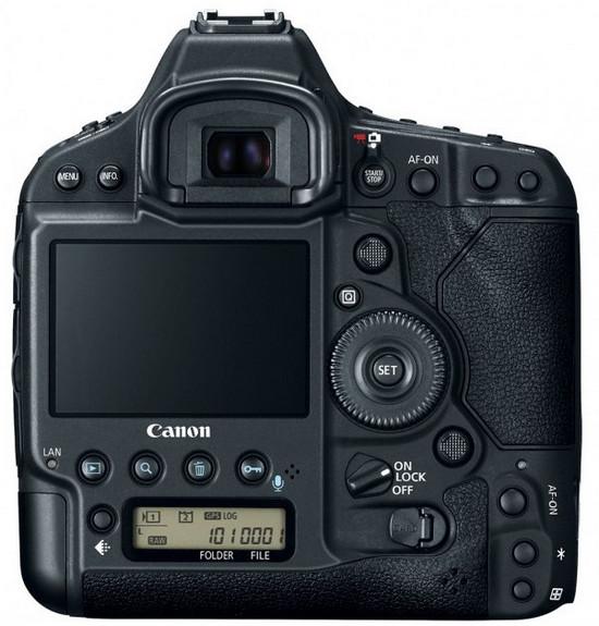 canon-eos-1d-x_mark-ii-b