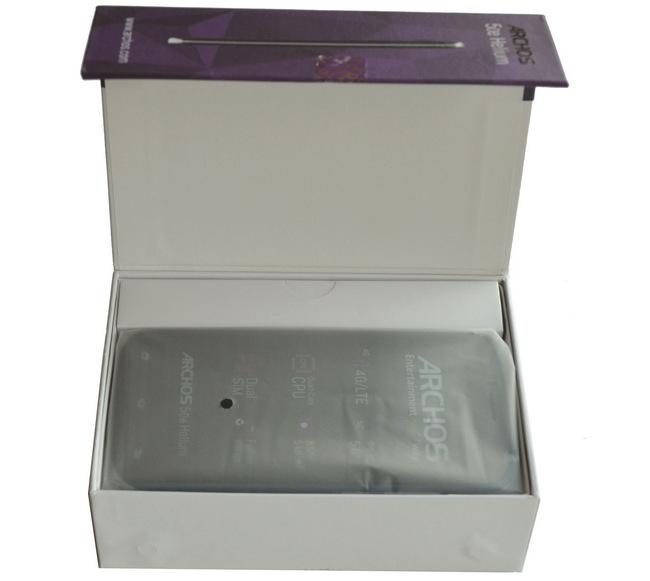 Archos-50E-box-o