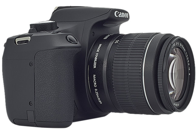 canon-1300-032