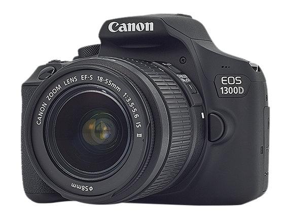canon-1300-035