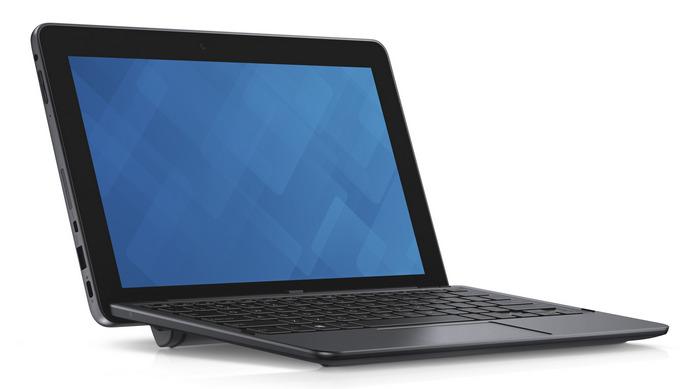 Dell Latitude 11 5000 (Model 5179)