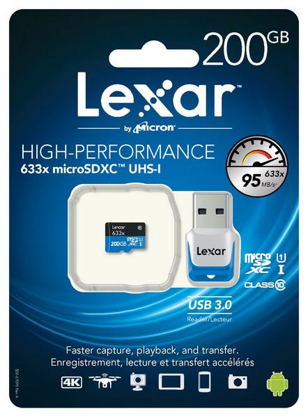 lexar-hp-633x-microsdxc-200gb
