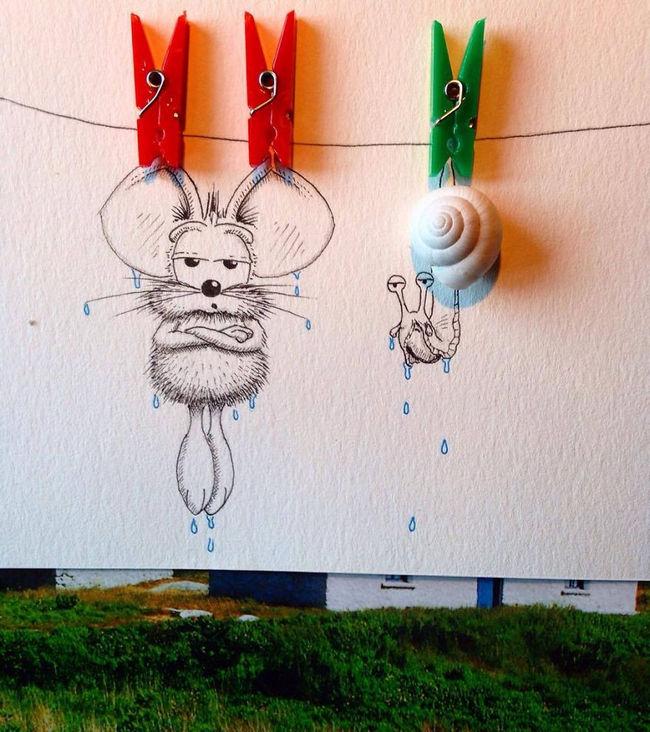 my-mouse-rikiki