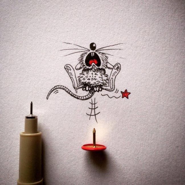 my-mouse-rikiki0