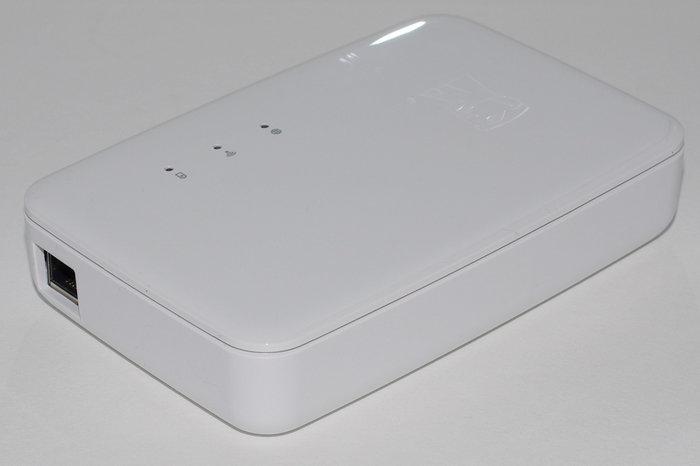 IMGP7875