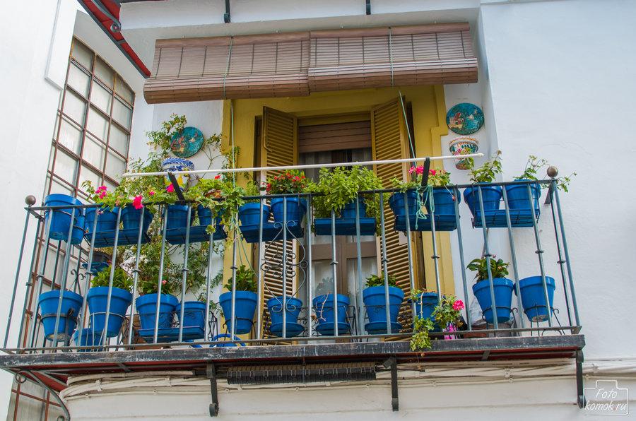 Город цветов и культур: 5 достопримечательностей Кордовы