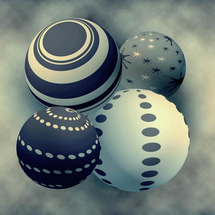 Сферы
