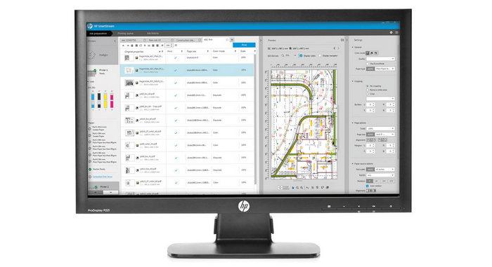 HPSmartStream_CAD_Image