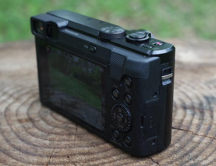 dmc-tz80-r