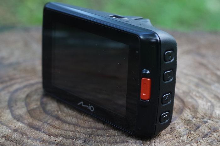 mio-698-s2