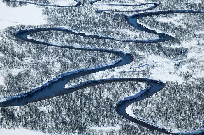 Фотовыставка «Дороги России» на Цветном