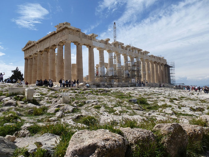 greece-1159132_960_720