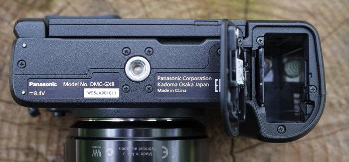 gx8-14-140-d0