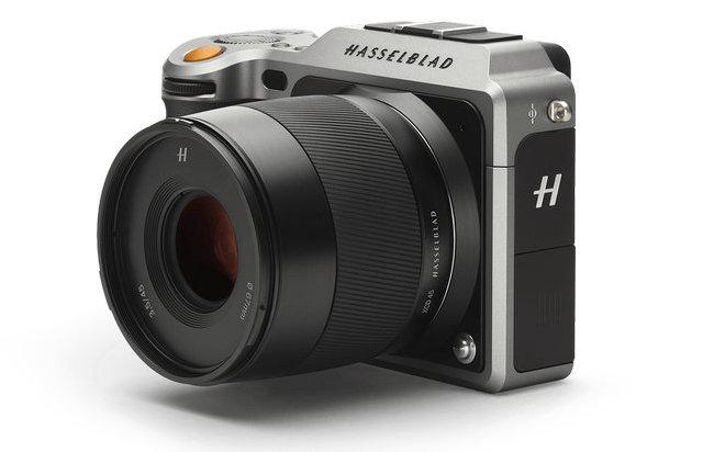Лучшие фотоаппараты 2017 по версии TIPA