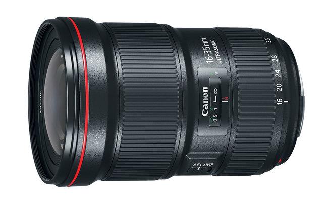Canon-EF16-35-28LIII-USM