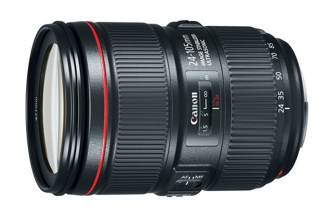 Canon-EF24-105-4L-IS-II-USM