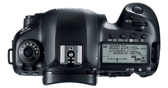 EOS-5D-MarkIV-top