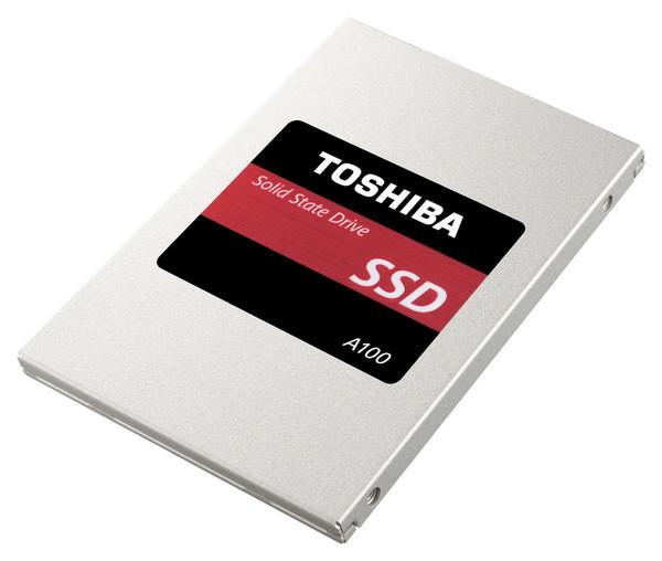 Toshiba A100