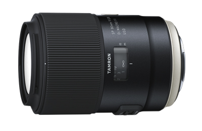 Tamron SP 90mm F2.8 Di MACRO-1-1-USD