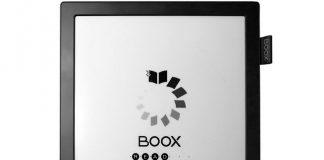 ONYX BOOX MAX