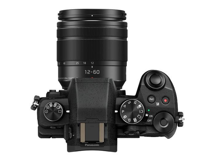 lumix-g80-t
