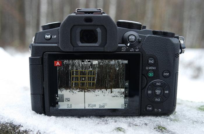 lumix-g80-focus