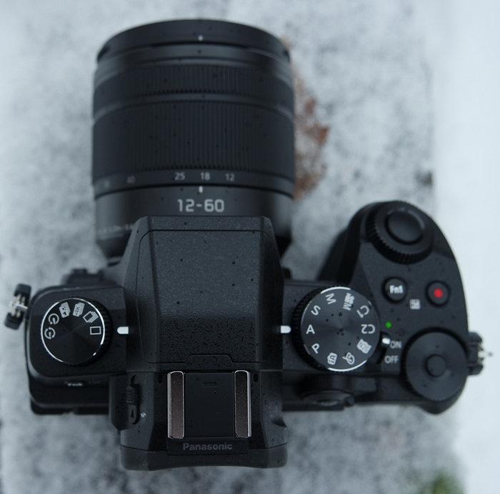 lumix-g80-top