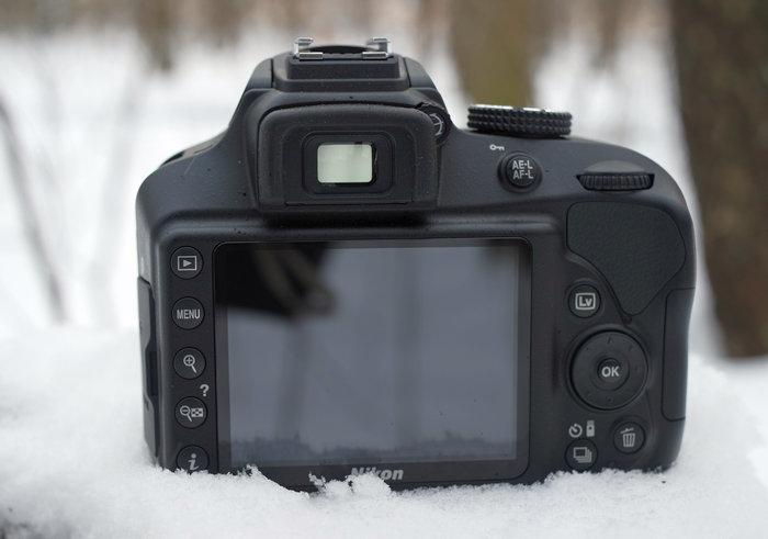 Nikon D3400-b