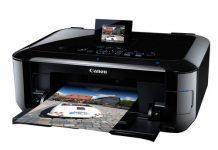 Что выбрать для дома – принтер или МФУ