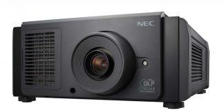 NEC NC1700L