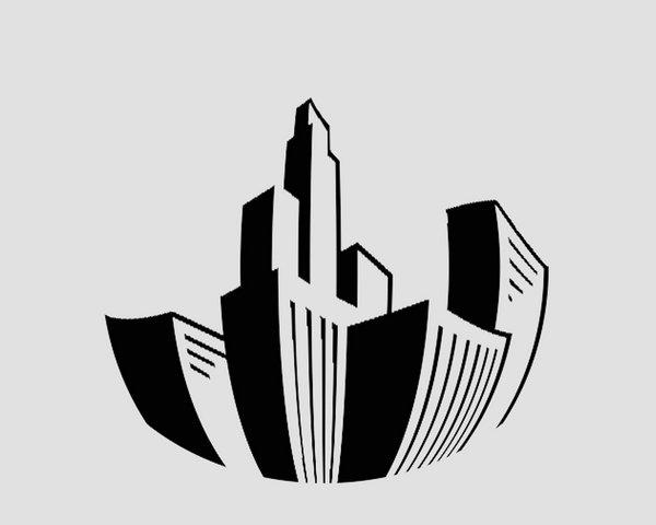 Как создать качественный логотип строительной фирмы