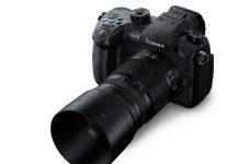 Panasonic HSA35-100