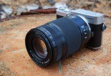 Panasonic H-HSA35100