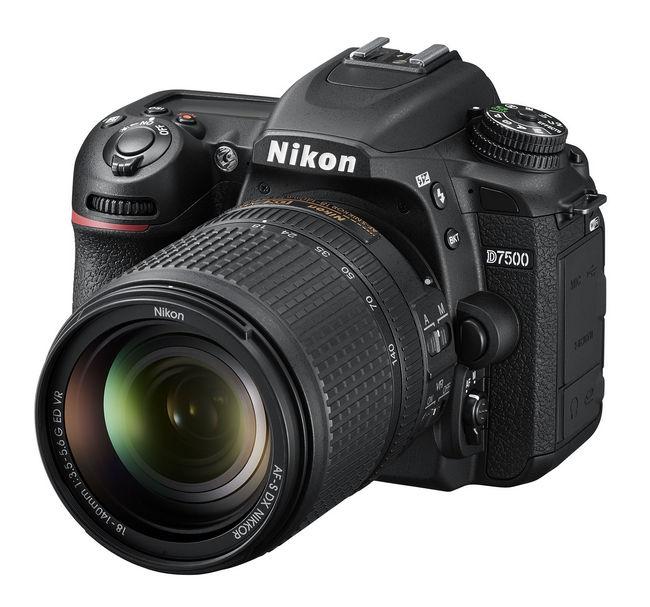 Лучшие фотоаппараты 2018 по версии TIPA