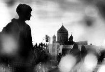фотограф Екатерина Елизарова