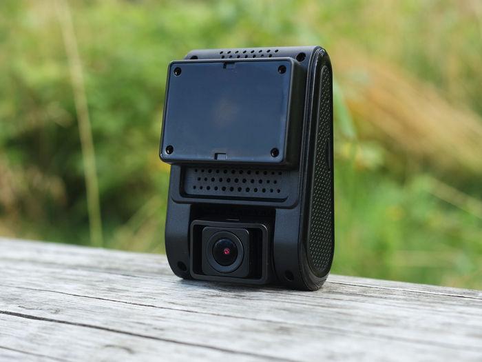 Neoline G-TECH X37 с GPS