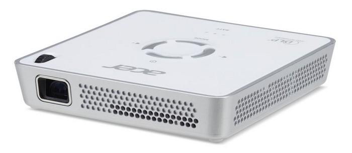 Acer С101i