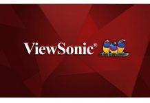 ViewSonic CDX5562