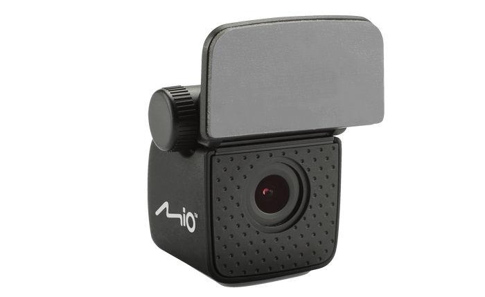 Mio MiVue A30 - дополнительная камера заднего вида для видеорегистратора
