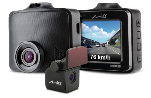 Современные видеорегистраторы на 8 камер харьков нападение на инкассаторов видеорегистратор