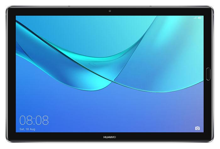"""Huawei M5 10"""""""