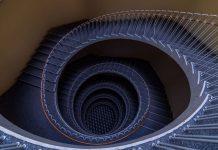 Kbenhavns-staircase-II