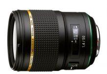HDPENTAX-DFA★ 50mmF1.4SDMAW