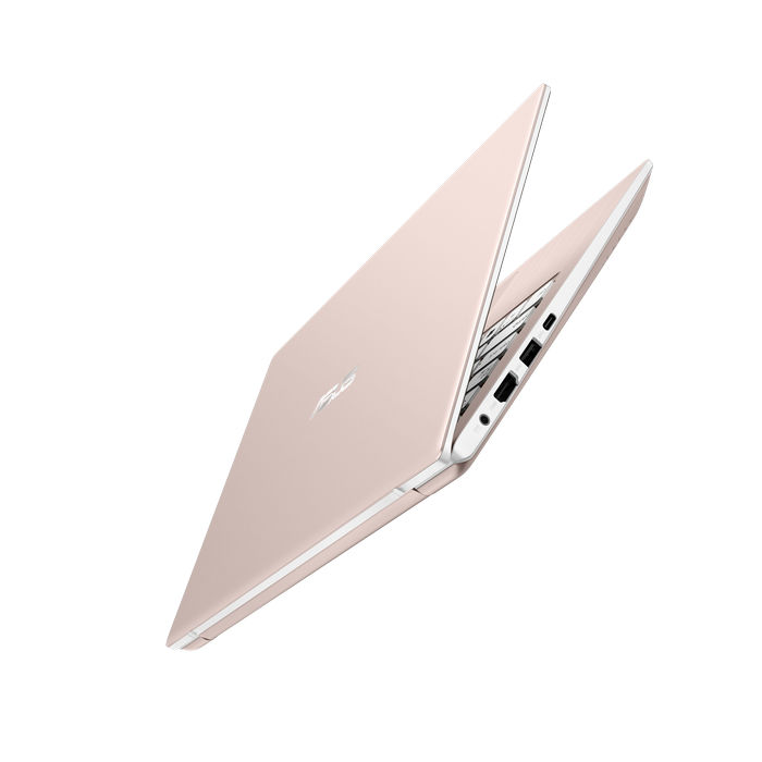 ноутбук VivoBook S13