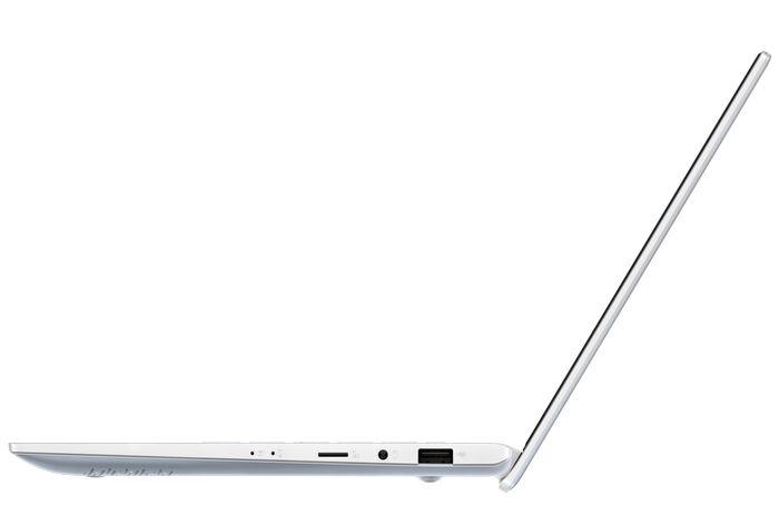 "ASUS VivoBook S13 (S330) - 13"" экран в корпусе, как у 11"" ноутбуков"