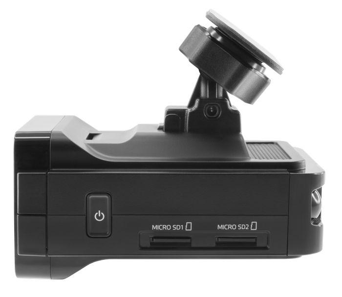 Neoline X-COP 9100s клипса