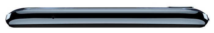 ASUS представила в России ZenFone Max Pro (M2)