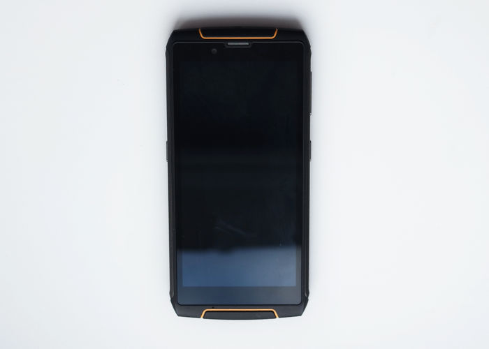 Cubot KingKong 3 - тест защищенного смартфона с аккумулятором 6000 мАч